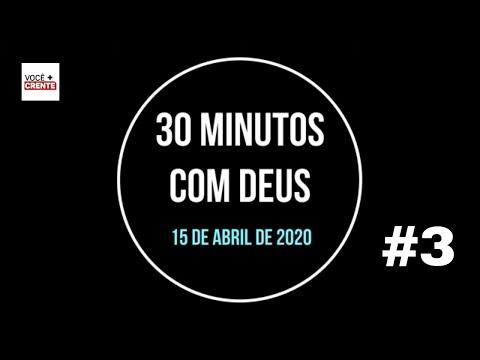 30-minutos-com-deus-#3