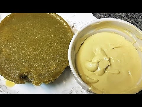 Perfecting Your Cannabutter Tutorial