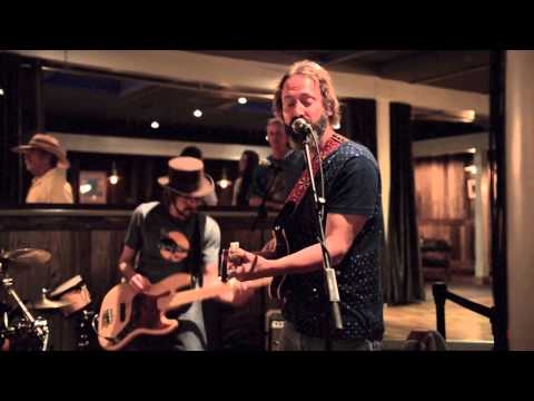 Neal Casal & TTFB-Never Been To Spain 7/25/13 Terrapin Crossroads