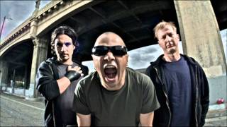 Watch Danko Jones Rock n Roll Proletariat video
