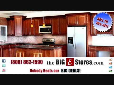 kitchen cabinets liquidators,1-800-862-1590