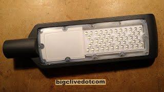 diy-chinese-street-light-kit