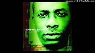 Youssou N'Dour - Birima (original song)