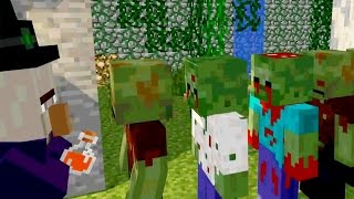 minecraft songs july 2015