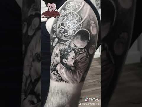 Tattoo Familie Youtube