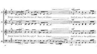 Chamber choir con anima, cond. Jan Scheerer live recording August 3...