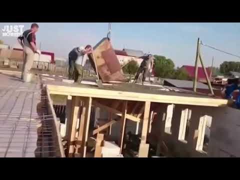 pekerjaan akhir dan konstruksi YANG MEMATIKAN