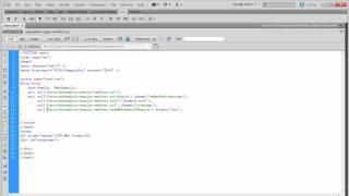 كيفية إنشاء الرموز على شبكة الإنترنت مع css3