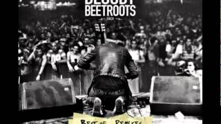Play Bounce (feat. NORE & ISIS) (The Bloody Beetroots remix)