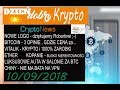 EARN FREE BITCOIN-COINPOT HACK-PASSIVE FREE BITCOIN SYSTEM ...