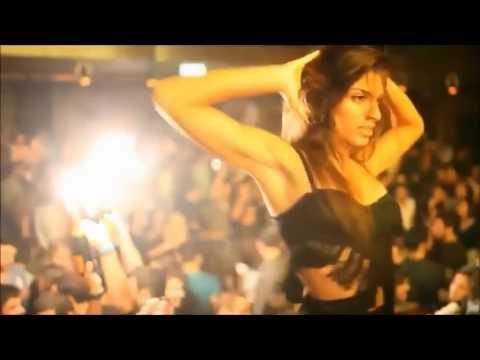 Сектор Газа  Лирика Олеся Май Cover Mix