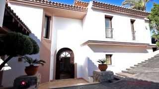 Mallorca luxury villas