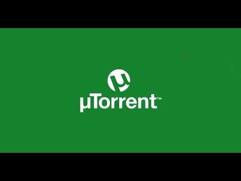 Il miglior sito Torrent!!! :)