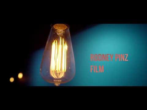 Mandela Dunamis - Peer Pressure [Official Music Video]