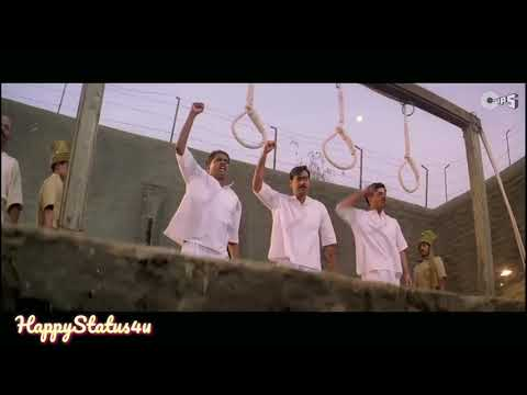 Mera Rang De Basanti Chola | Whatsapp Status Video | Happy Independence Day