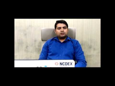 NCDEX Video Circular no. 4 Real time alerts on Client level position