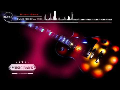 axero---climb-(original-mix)---music-bank│™