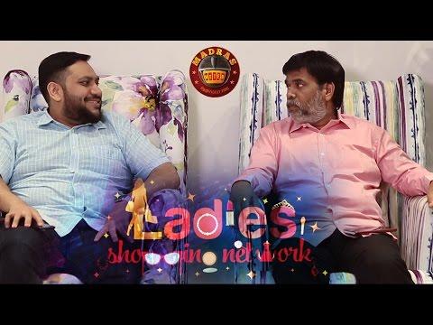 Ladies Shopping Network 😜 | Madras Meter