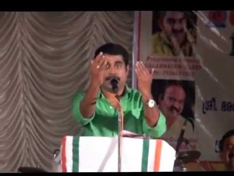 SURAJ Venjaramood Comedy watch and laugh Kavya Dileep Marriage pictures  Daffo Zoom