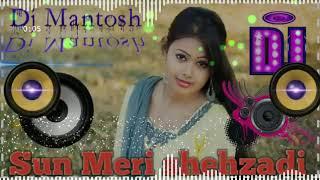 Sun Meri Shehzadi Main Hu Tera Shehzada Dj Remix   Mp3 Download