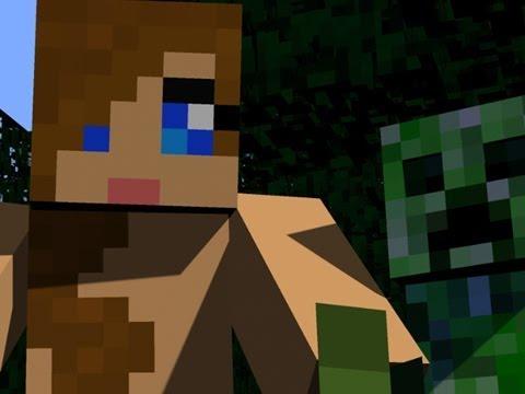 Minecraft -  Our New Friend! - CrewCraft #87