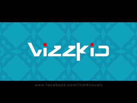 Lift Teri Band Hai Vizzkid