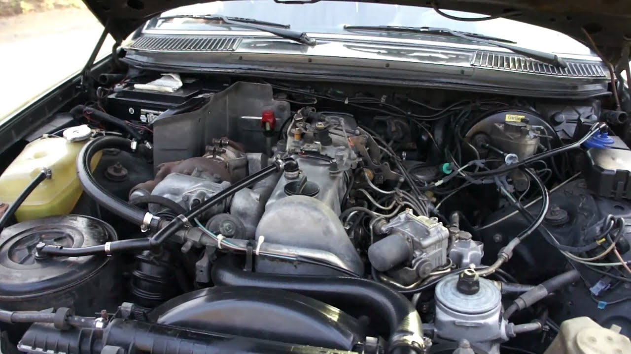 mercedes engine engines kit parts a class details diesel breaking benz