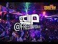 E-Clip Live Set @ Freedom Festival 2017 ᴴᴰ