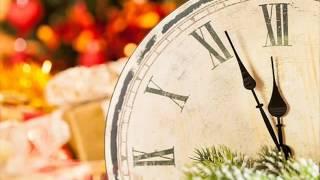 El rellotge de Nadal - Lluís Gili