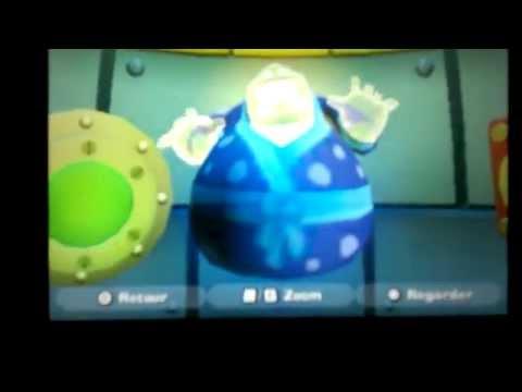 Tout Les Fantomes De La Tour Hantee Luigi S Mansion 2 Youtube