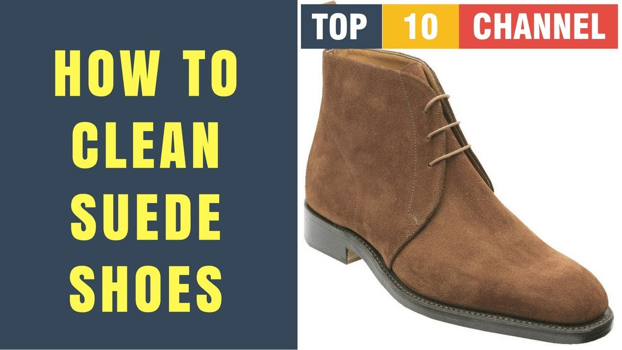 Shoes Bestshoes Howtocareshoes