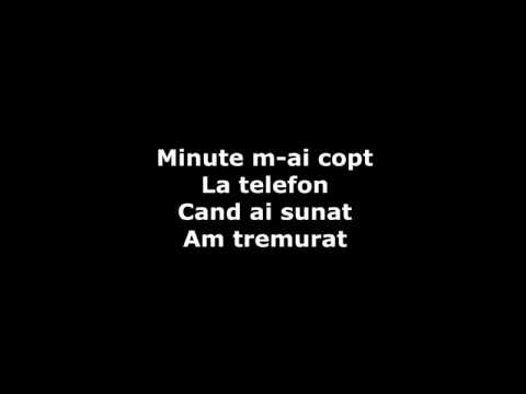 Ackym feat Adrian Sina & Sandra N - Sa ma saruti