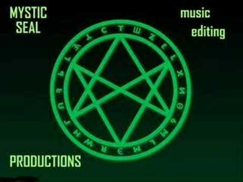 nokia remix by mystic seal productions music editing