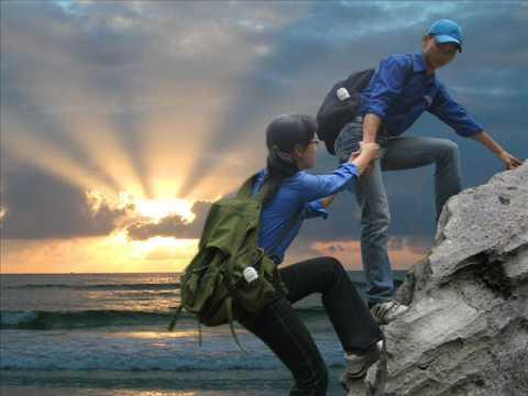 Mot Doi Nguoi Mot Rung Cay - Quang Dung