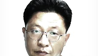 네이버는 부동산 허위매물의 창고 인가?  서울 아파트 …