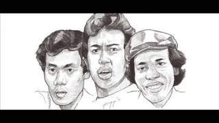 Download lagu Warkop DKI - Opening Song