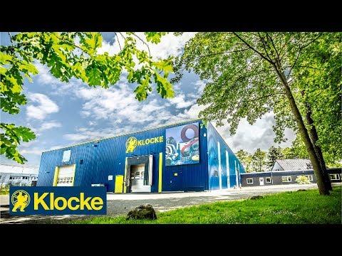 klocke_antriebstechnik,_anton_video_unternehmen_präsentation