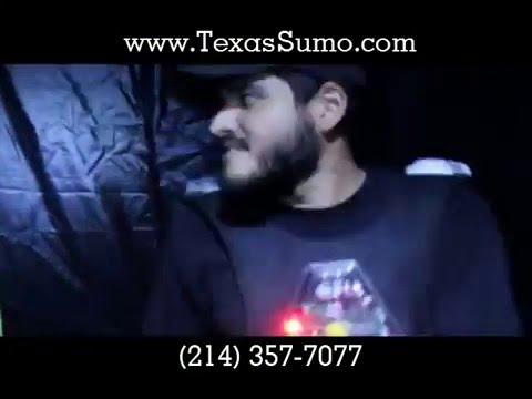 Xtreme Laser Tag - 35 ft Maze. Party Rental - Dallas, TX