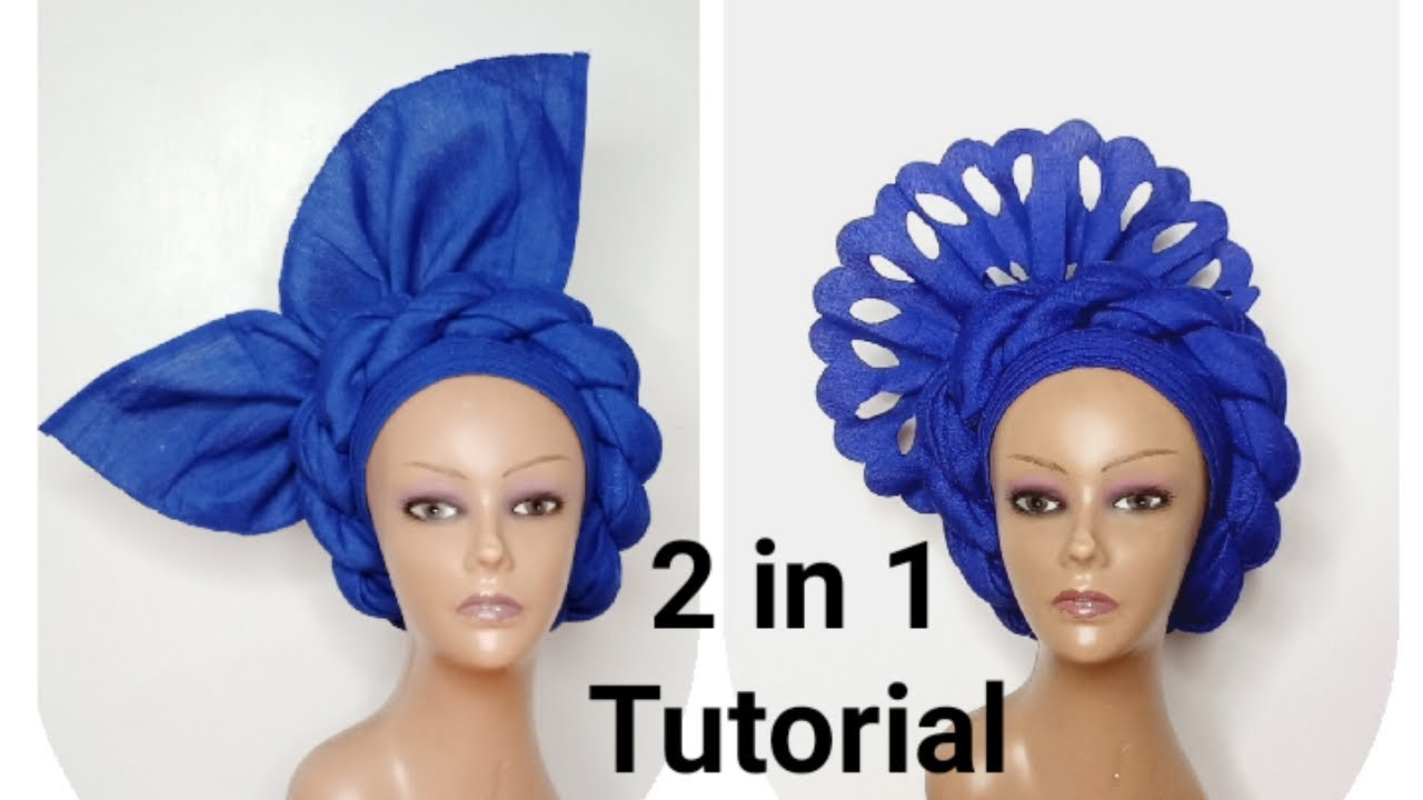 Download How to make a Twisted Autogele