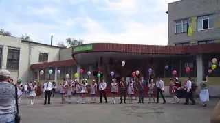 видео Заказать воздушные и гелиевые шары на выписку из роддома с бесплатной доставкой по Москве