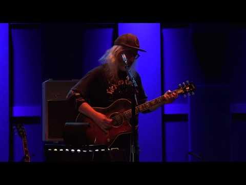 J Mascis - (World Cafe Live) Philadelphia,Pa 12.4.18 (Complete Show) Mp3