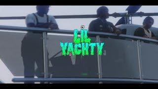 Lil Yachty Yacht Club ft Juice WRLD.mp3