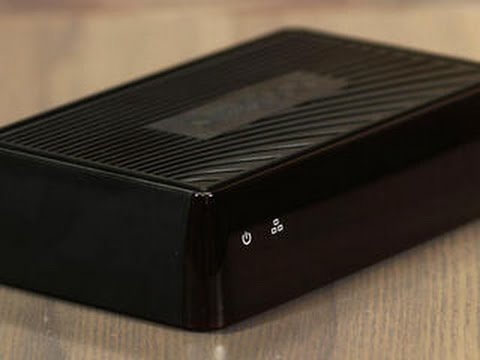 Slingbox M1: Affordable TV streamer, now with Wi-Fi