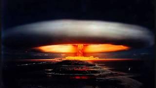 Porcupine Tree Radioactive Toy  Subtitulada Español