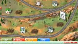 Monopoly: Build-a-lot Edition Level 1 ~ 4