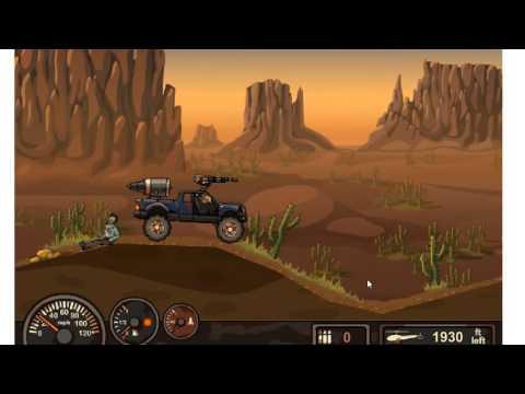 Машинки мультики игра мультик для мальчиков играем против зомби часть 2