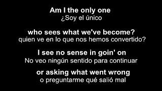 ♥ Am I The Only One? ♥ ¿Soy El Único?~Marc Anthony-subtitulada inglés y español