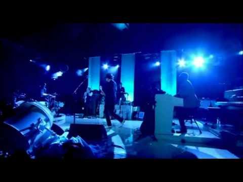 Jack White - Black Math (Live at Hackney 2012)