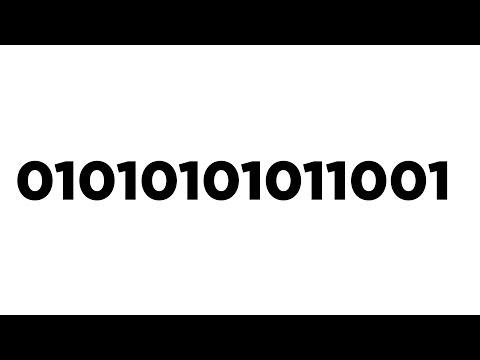 01010101110001001010101