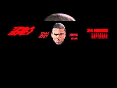 Trey songz 24 hours ft Chris Brown